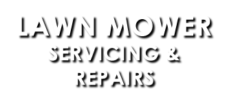 Lawnmower repairs Morley, Lawn Mower Repairs Morley